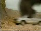 Funny car videos - Ford