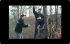 Funny man videos - Funny Accident Balls (Almost the Stuntman)