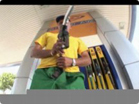 Funny man videos - Zipper Pump