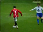 Funny sports & games videos - Best Viva Football Soccer Skills 200809
