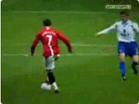 Funny sports & games videos - Best Viva Football Soccer Skills 200809
