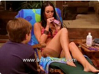 Funny sexy videos - Desirable Woman - Megan Fox Hot Scene
