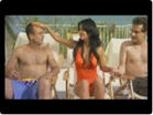 Funny man videos - Pool Babe