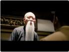 Funny movie trailers - Rush Hour 3 - Mi And Yu