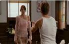 Funny woman videos - Dance Flick Clip