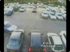 Funny woman videos - Parking Place