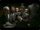 Funny music videos - New Ringtones
