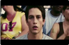 Funny movie trailers - Final Destination 4