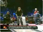 Funny sports & games videos - Super Strike