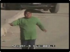 Funny kid videos - The Begger Hulk