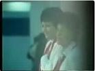 Funny stupid videos - Videos Graciosos - Camara Oculta - Bebe Raro