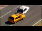 Funny car videos - Just Drive