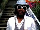 Funny man videos - MASSIV REX Live reports