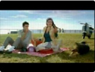 Funny video commercials - Picnic - GEOX