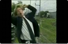 Funny stupid videos - YOUTUBE Vs BLUR MASHUP