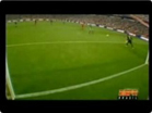 Funny football videos - FC Bayern M
