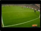 Funny football videos - FC Bayern M