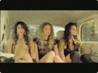 Funny video commercials - Limousine