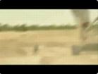 Funny stupid videos - Extreme Parachuting