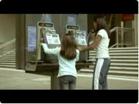 Funny kid videos - Yeni Nesil Sizin Eseriniz Olacaktir