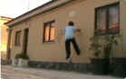 Funny man videos - S