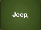 Funny car videos - Have Fun with JEEP