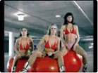 Funny video commercials - Sexy Primo Ad(New Zealand) Cool Commercial