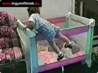 Funny kid videos - Funny Children