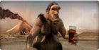 Funny video commercials - Ice Age - Milk Commercial