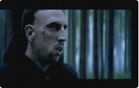 Funny man videos - Nike - Make The Difference - Franck Ribery