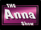 Funny kid videos - The Anna Show