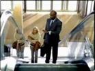 Funny work/office videos - Democrats On a Escalator