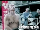 Funny video commercials - HumpingFrog
