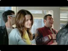 Funny car videos - VW Polo Cool Commercial