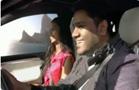 Funny car videos - BMW - JOY IS BMW