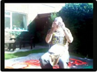 Funny family videos - Pie in the Face (Everybody Loves A)