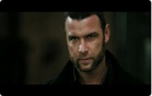 Funny movie trailers - X-Men Origins Wolverine Hd Trailer