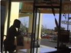 Funny stupid videos - Too Clean Window