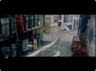Funny movie trailers - Funny Video JackieChan