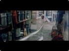 Funny movie trailers - Funny Video JackieChan