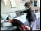 Funny kid videos - Funny Accident of Children