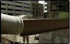 Funny video commercials - Guinness Slide