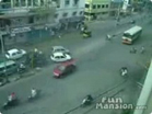 Funny car videos - Amazing China3