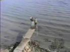 Funny work/office videos - Weak bridge