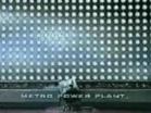 Funny work/office videos - Metro power plant