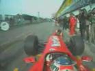 Funny sports & games videos - Ferrari