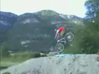 Funny movie trailers - Heros of Telemark