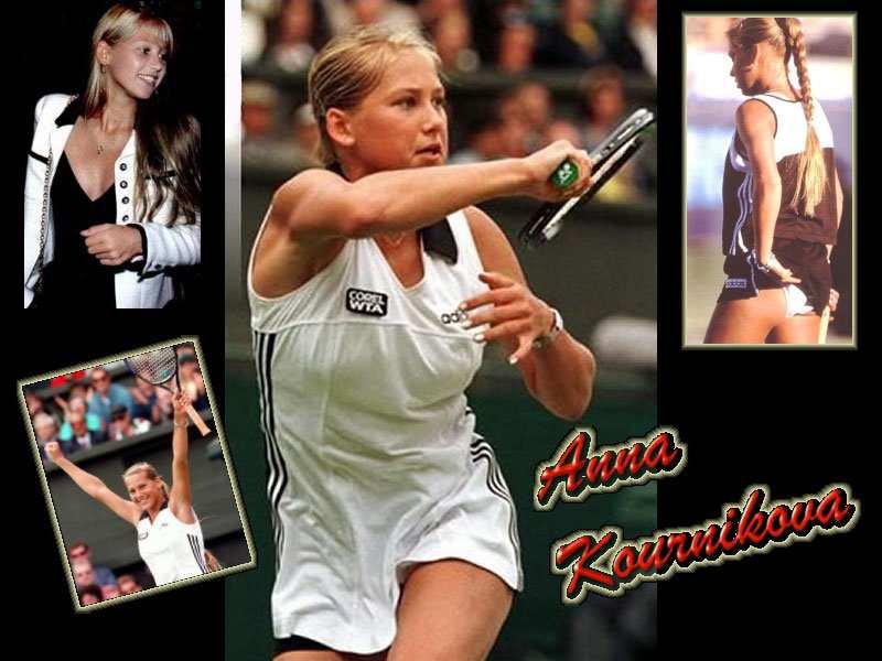 Some pics of Anna