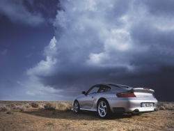 Porsche super