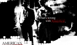 Movie Wallpaper - American Gangster 1